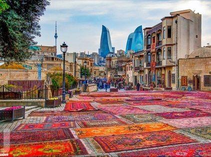 image-420_silkway_azerb1
